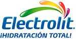 Electrolit®